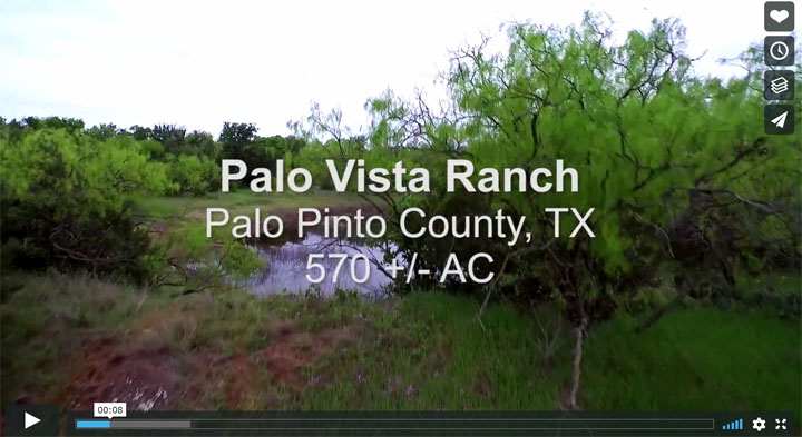 Palo Vista Ranch